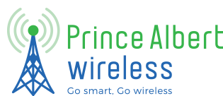 Prince Albert Wireless